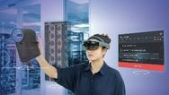 AR- und VR-Technologien, Honeywell