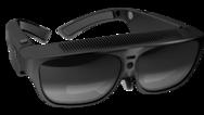 Videobrille R7