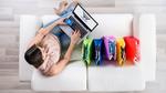 E-Commerce und Peak-Zeiten