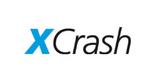 X-Crash mit weiteren Auswertemöglichkeiten