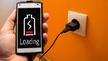 Trotz aller Fortschritte halten Smartphone-Batterien nur einen Tag lang.