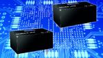 15 W und 20 W für IoT und Smart Home