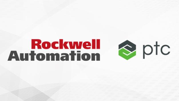 Rockwell Automation und PTC gehen künftig gemeinsame Wege.