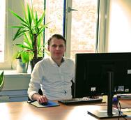 Stefan Adelmann