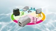 Überspannungsschutz funktioniert nur nach dem Schutzkreisprinzip: Stromversorgungsleitungen, aber auch Signalleitungen und Antennen müssen geschützt werden.