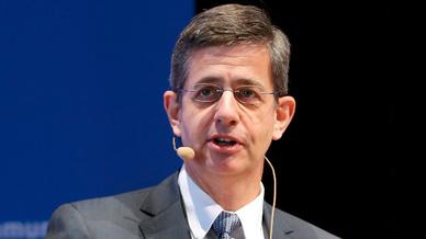 Dr. Peter Heuell