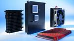 Wärmemanagement für Embedded Systems