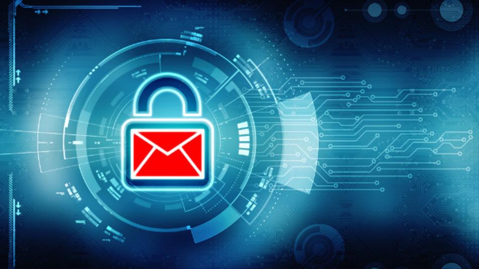 Das Testen automatisierter E-Mails sei der Grund für den Zugriff auf private Postfächer.