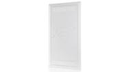 Produktbild: WLAN-Tür von f-tronic