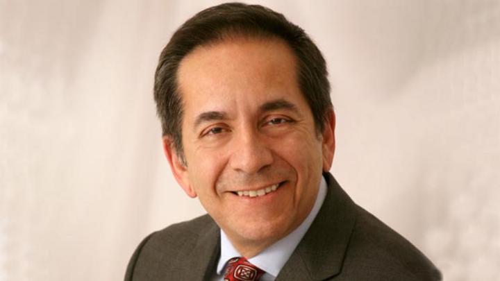 Rick Flores ist seit Juli 2018 der neue Vorsitzende der AUTOSAR Gemeinschaft.