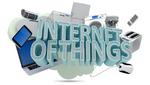 Rückgrat der IoT-Anwendungen