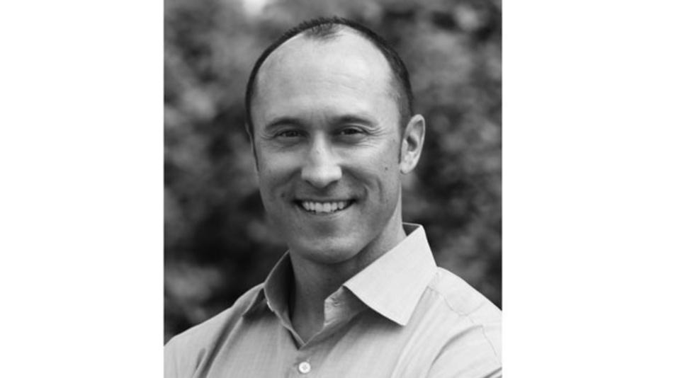 David Niewolny  ist Director of the Healthcare Market bei Real-Time Innovations, wo er für die Geschäftsstrategie, Produktanforderungen und Verkaufs- sowie Marketingaktivitäten verantwortlich zeichnet. Vor seiner Zeit bei RTI war er Healthcare Segment Manager für NXP sowie Freescale Semiconductor, führende Anbieter von Embedded-Lösungen für den Healthcare- und Medizinmarkt. David hält einen MBA an der University of Texas in Austin sowie einen B.S. in Biomedical/Biochemical Engineering an der Iowa State University.