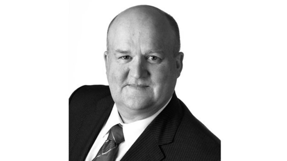 Reiner Duwe,   verstärkt seit 2015 das RTI-Team in Europa und leitet seit Januar 2016 den Vertrieb EMEA. Mit seiner über 20-jährigen Erfahrung in der Embedded-Software/Hardware-Industrie sowie durch Führungspositionen bei weltweit marktführenden Software-Unternehmen, u.a. Wind River und Zuken, unterstützt Duwe RTI bei seinem Wachstum in EMEA.
