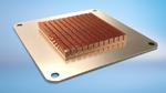 Effektive Kühlung für Small-Form-Factor-Systeme
