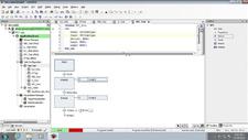 SPS-Programmierung SFC - PLCopen veröffentlicht 'do's & don'ts'