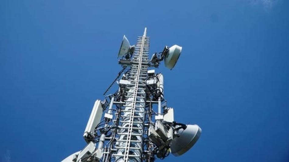 Vodafone baut Narrowband IoT aus.