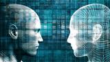 Die Groupe PSA und Inria haben die Gründung des OpenLab für künstliche Intelligenz bekannt gegeben.