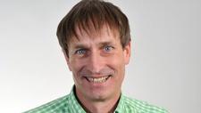 Kopp Uwe Fischbach verstärkt Smart Home-Bereich