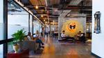 Flexibles Arbeiten wird zum 'Must-have' für Arbeitgeber