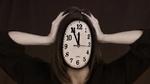 Mehr Überstunden durch flexible Arbeitszeiten