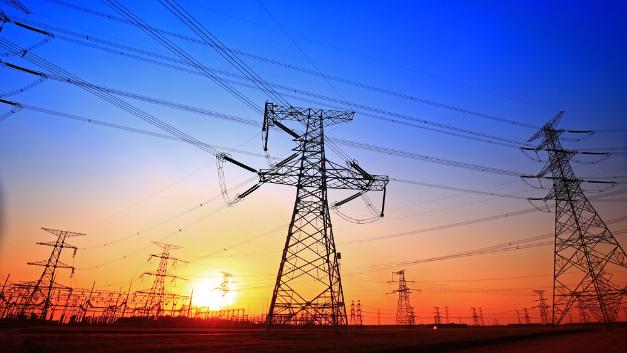 Das Projekt »Stabiliz-Energy« wurde vom BMBF gefördert und durch die Initiative INNO INDIGO unterstützt.