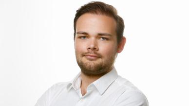 Alexander Schiessl