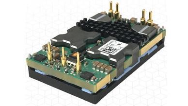 DRQ-11.4/88-L48XX Serie