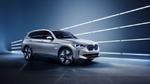 Erweiterung Joint Venture BMW Brilliance Automotive geplant