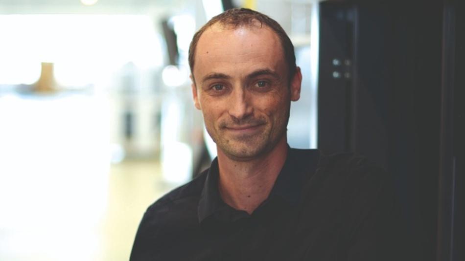 Florian Ritter, Asys: »Standardisierte Schnittstellen sind die Basis für künftige Vernetzungen.«