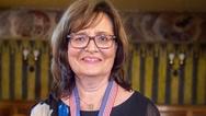 Grudrun Litzenberger