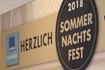 WEKA Sommernachtsfest 2018