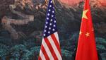 »Huawei darf dem US-Druck niemals nachgeben«