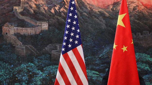 Im Handelskonflikt mit China haben die USA eine weitere Liste mit möglichen Strafzöllen auf Waren im Wert von 200 Milliarden Dollar vorgelegt.