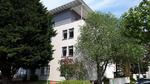HIMA eröffnet Embedded-Entwicklungsstandort in Kassel