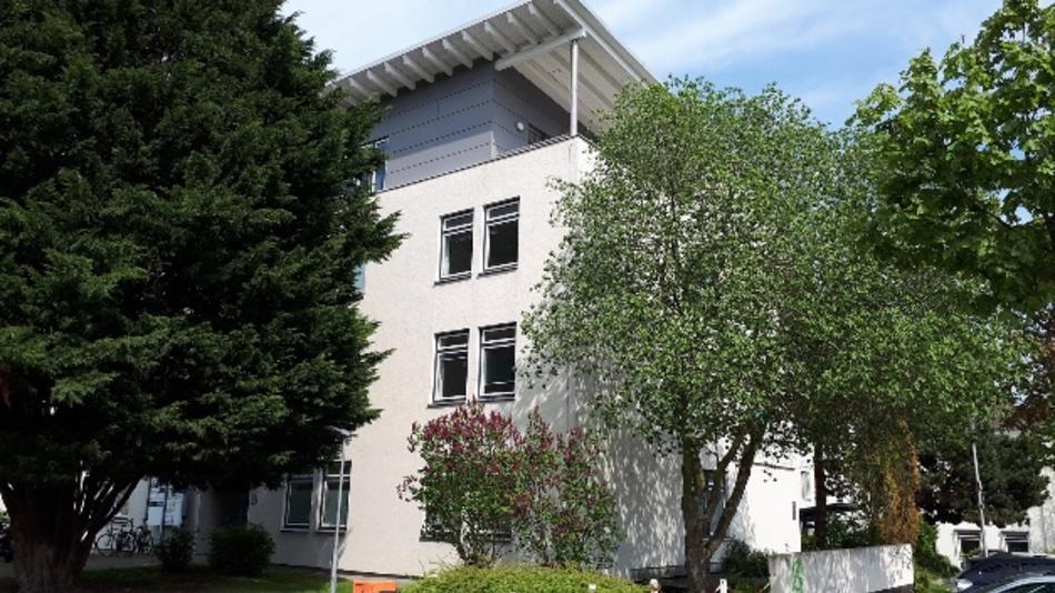 Das neue HIMA Innovationszentrum im Technologie- und Gründerzentrum (FiDT) in Kassel bietet beste Voraussetzungen zur Weiterentwicklung des Geschäftsbereichs Embedded Solutions.