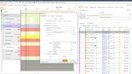 Ressourcen-Dialog, mobileX-Dispatch