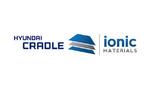 Hyundai investiert in Ionic Materials