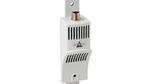 Schlüsselparameter Temperatur und Luftfeuchte