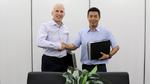 Basler schließt Joint Venture mit Beijing Sanbao Xingye (MVLZ)