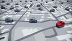 Infotainment-Lösungen für intelligente, vernetzte Fahrzeuge