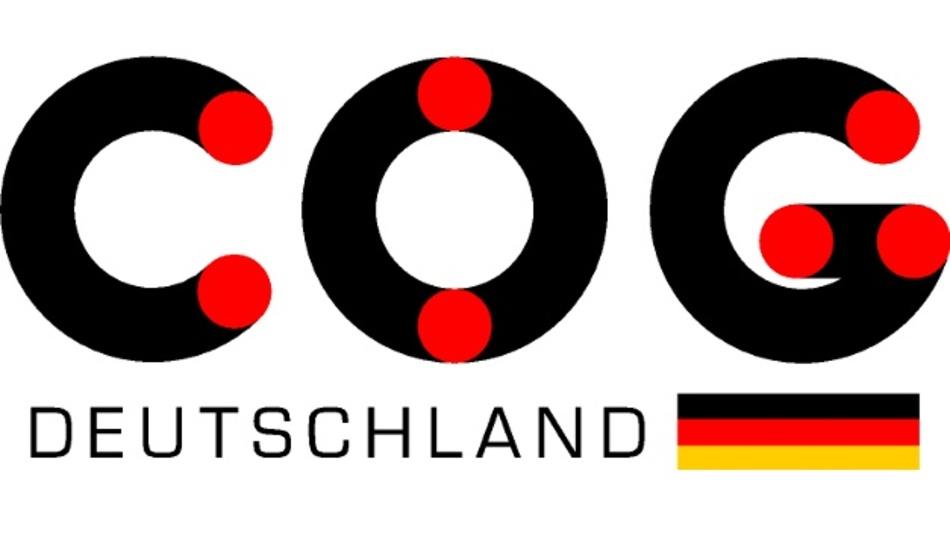 Der Industrie-Interessenverband COG (Component Obsolescence Group) Deutschland e. V. beschäftigt sich mit dem Thema Obsolescence-Management.