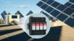 Aufmacherbild: Überspannungsschutz bei PV-Wechselrichtern