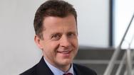 Joachim Strobel