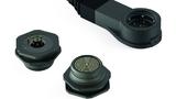 Fischer Connectors lancierte eine Plug & use-Verbindungstechnologie in Form einer neuen Produktlinie, der Fischer FreedomTM Serie mit ihrem ersten Produkt: dem Steckverbinder Fischer LP360TM.