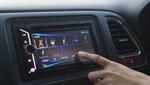 Green Hills bringt Linux ins Auto-Cockpit