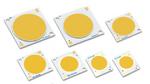 4. Generation Luxeon COB-LEDs