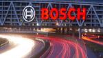 Bosch muss Unterlagen zu VW-Abgasskandal herausgeben