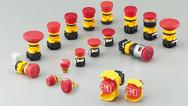 Der Schalterhersteller APEM erweitert sein Portfolio um neuen Modelle.