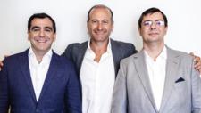Smarte Hausautomation Fibaro und Nice Group bündeln Kräfte