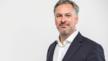 Porträtfoto: Detlef Neuhaus, CEO, Solarwatt GmbH
